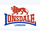 Image Of Lonsdale London
